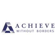 Logo of Achieve Without Borders, Inc.
